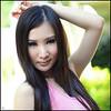 G3K_Rox214 copy