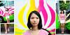 G3K_Jas005 copy