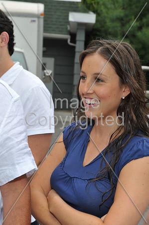 2010-5-29 Diane Mayer