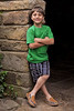dsc_0073.... such a little stud! Love this one!! He is just TOO COOL...