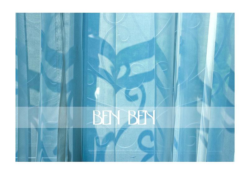 BenBen01