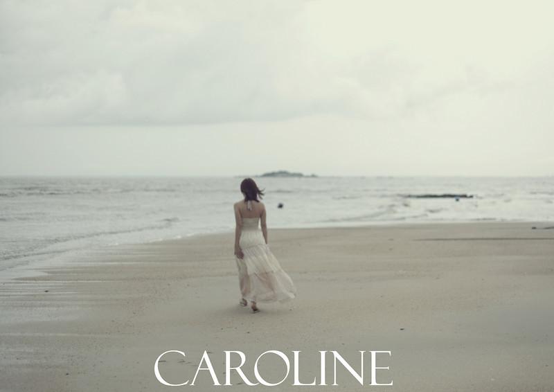 Caroline01