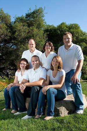 2010-0529 McFarlane Family