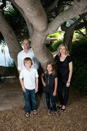2010-0529 Terry Family