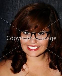 IMG_0020 (2)_ap, Taken 5-28-2011, Tyleen