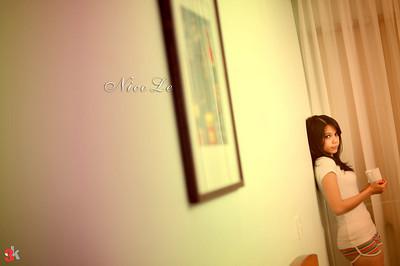 G3K_Nicole401