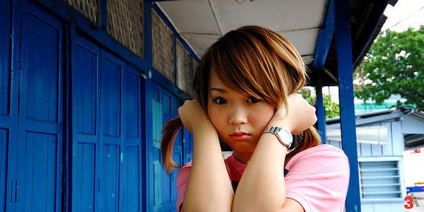 G3K_Pink105