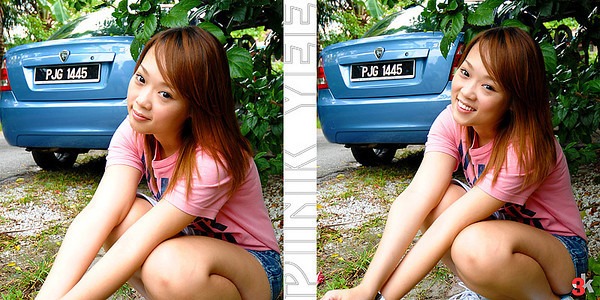 G3K_Pink110