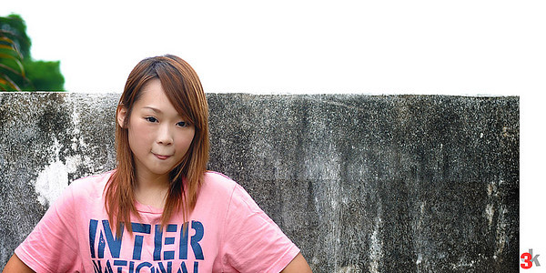 G3K_Pink118