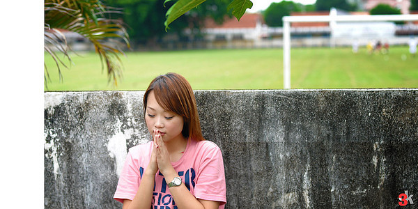 G3K_Pink119