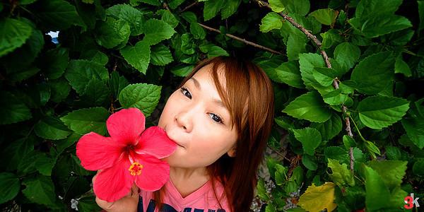 G3K_Pink112