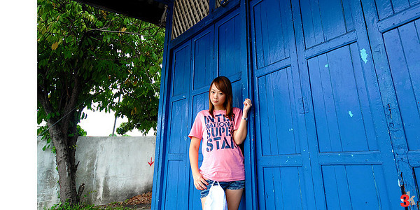 G3K_Pink102