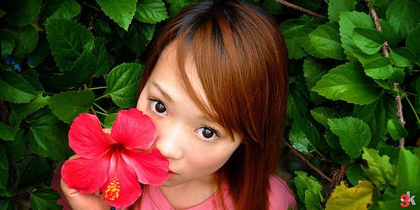 G3K_Pink111