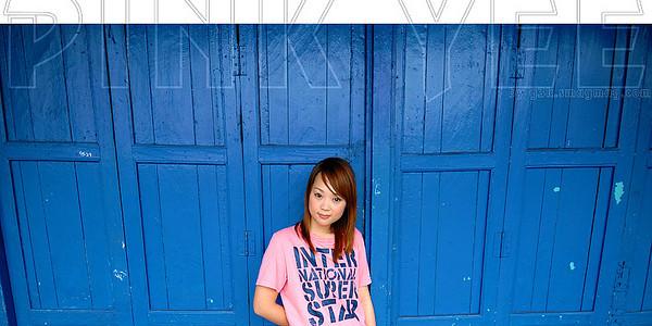 G3K_Pink101