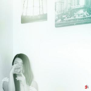 G3K_Jerica403