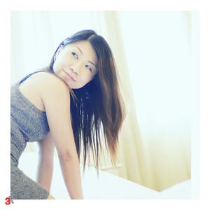 G3K_Jerica414