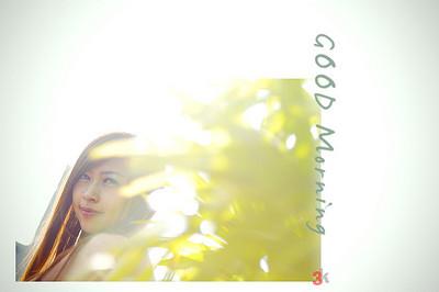 G3K_MeiFang106