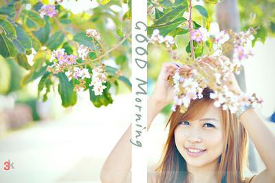 G3K_MeiFang103