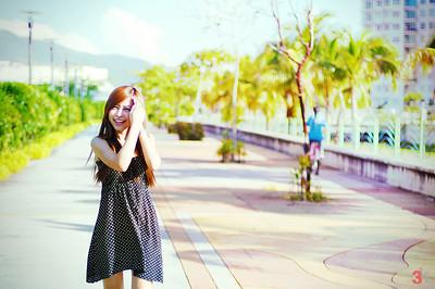 G3K_MeiFang108