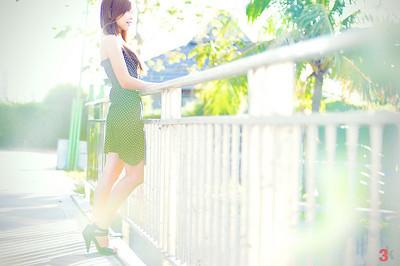 G3K_MeiFang107