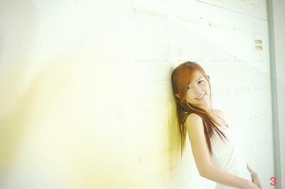 G3K_MeiFang113