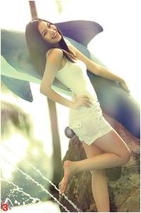 G3K_Arrie104