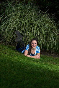 Leigha Stewart Senior Pictures  Copyright 2010 All Rights Reserved JR Howell 1812 37th Street Ct Moline, IL 61265 JRHowell@me.com