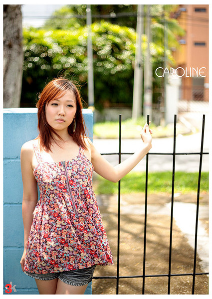 G3K_Caroline237