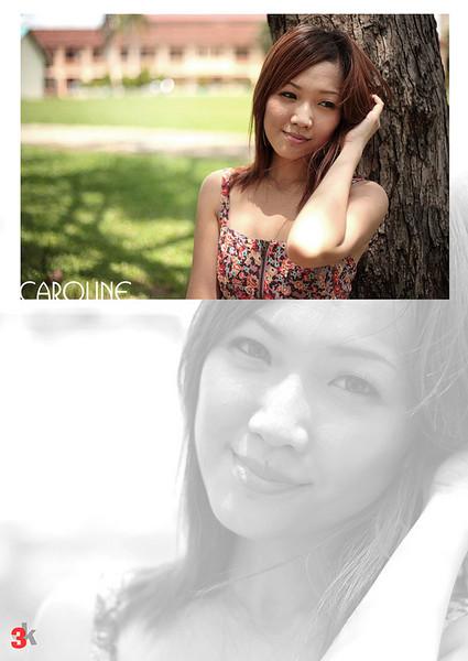 G3K_Caroline240