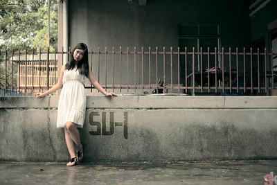 G3K_Su-I101
