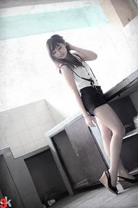 G3K_ShwuWen108