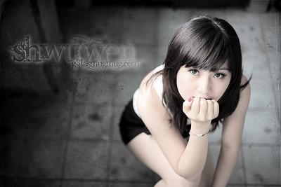 G3K_ShwuWen101
