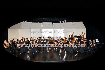 2011-05-19 JFK Orchestra