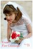 052211_0199135KL_AGax