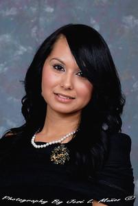2011-10-03-057  Vivian Osuna