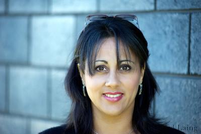 2011-5-14 | Sahera