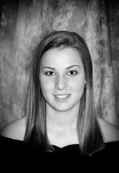 2011 Christina