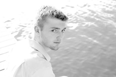 2011 Portraits