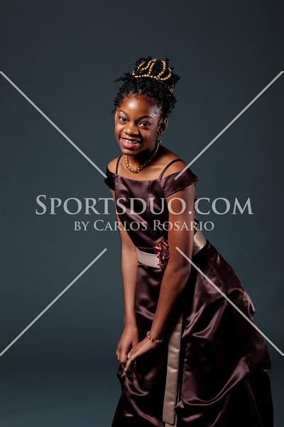 2011 Sugar Grove Academy Coronation