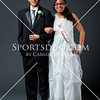 2011 Sugar Grove Academy Coronation
