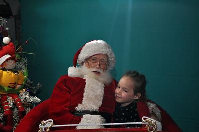 2011 Santa Photo 028