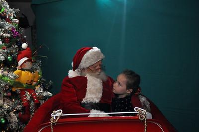 2011 Santa Photo 027