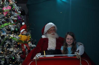 2011 Santa Photo 020