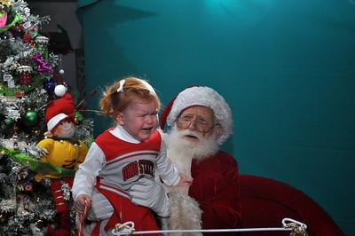 2011 Santa Photo 007
