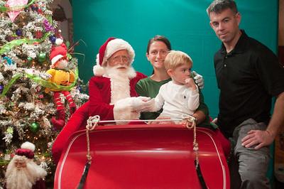 2011 Santa Photo 002
