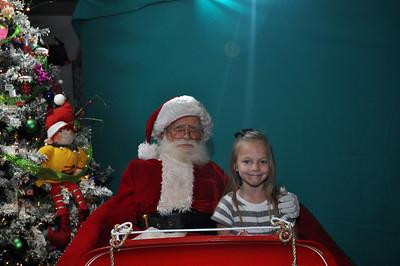 2011 Santa Photo 013