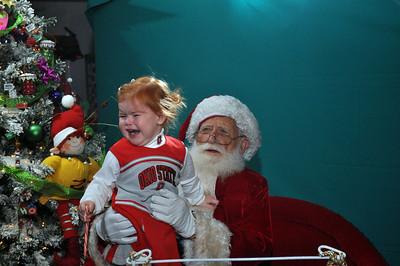 2011 Santa Photo 006