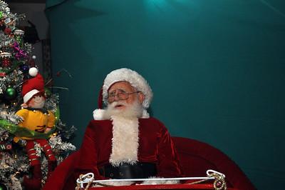 2011 Santa Photo 008