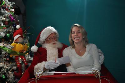 2011 Santa Photo 033