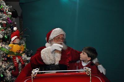 2011 Santa Photo 026